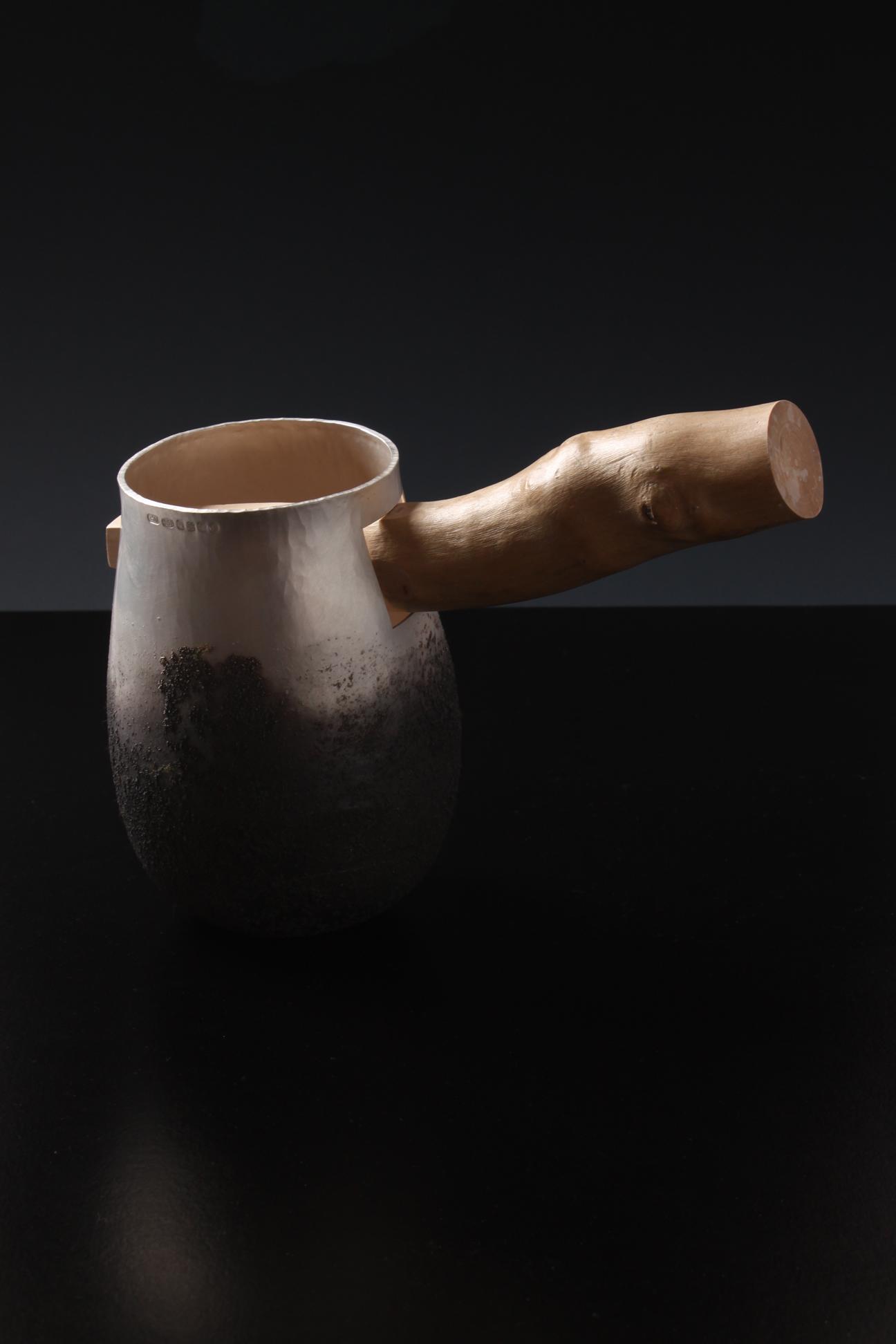 Texture bowls