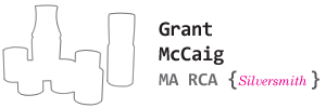 grantmccaig.co.uk